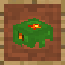 File:Chocolate-Quest-Turtle-Helmet.png