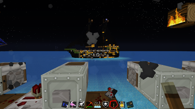 File:NavalBattle5.png