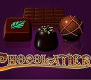 Chocolatier Wiki