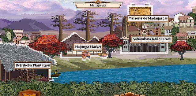 File:Mahajanga 2.jpg