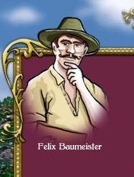 File:Felix baumeister 1.png