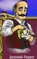 File:JeremiahPepper1.png