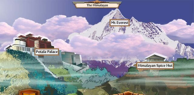 File:The Himalayas 2.jpg
