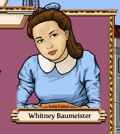 File:Whitney baumeister 2.png