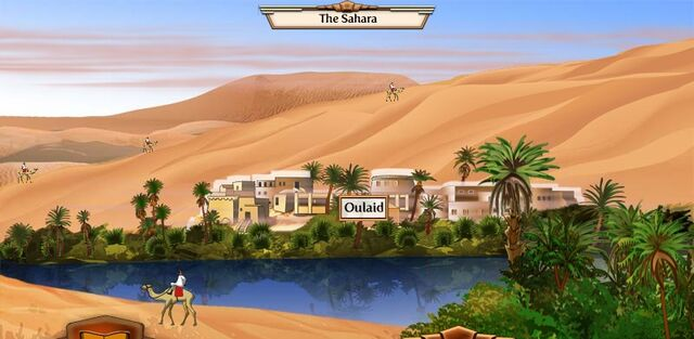 File:The Sahara 2.jpg