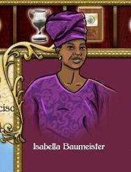 File:Isabella baumeister 1.JPG