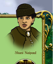 File:Shani naipaul 1.png