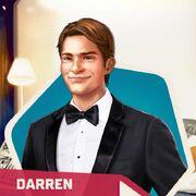 Darren2