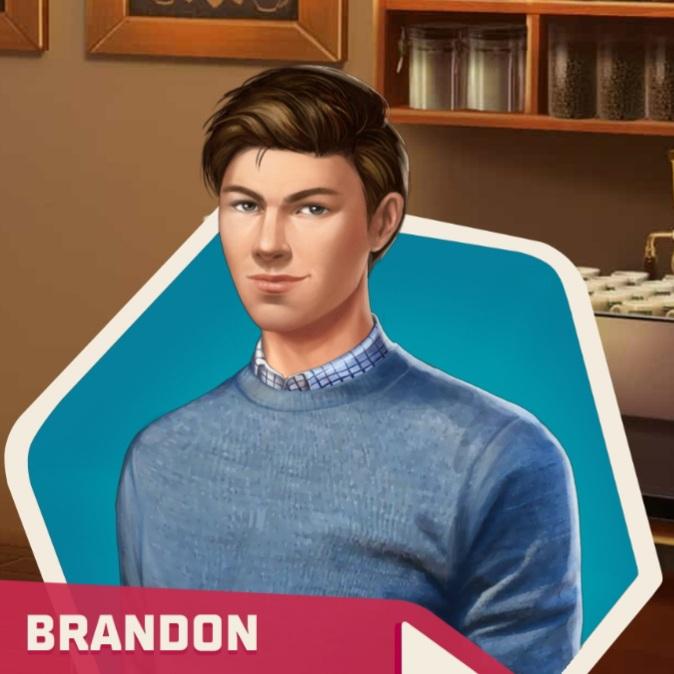 File:Brandon.jpg
