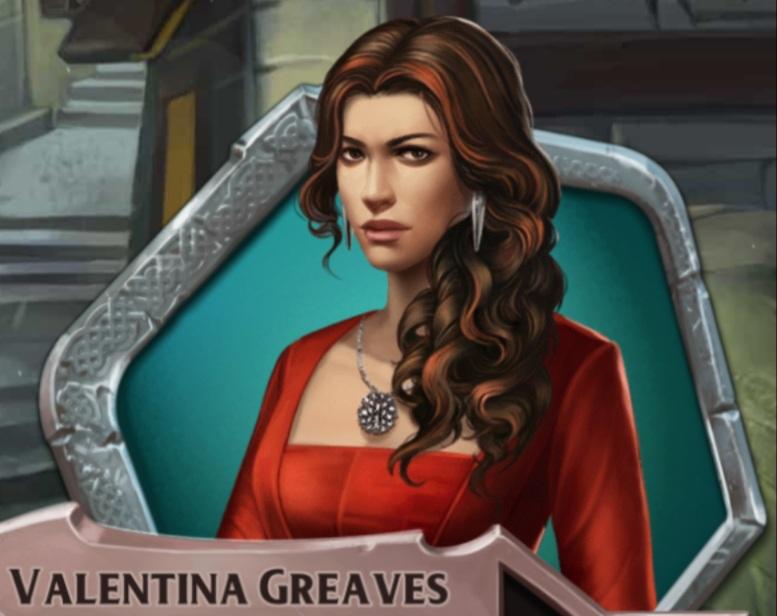 File:Valentina Greaves.jpg