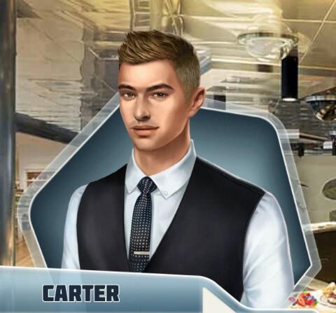 File:Carter.jpg