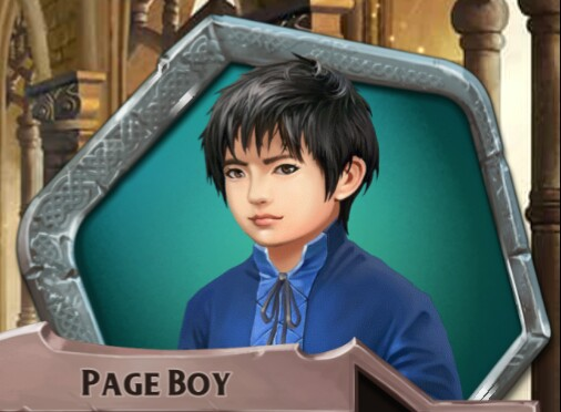 File:Page Boy.jpg