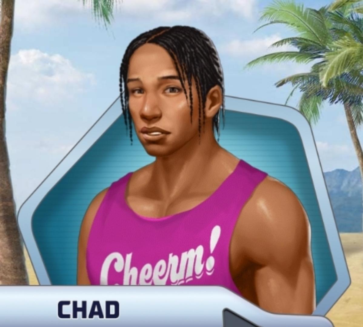 File:Chad.jpg
