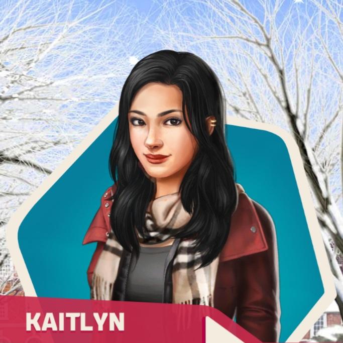 File:Kaitlyn.jpg