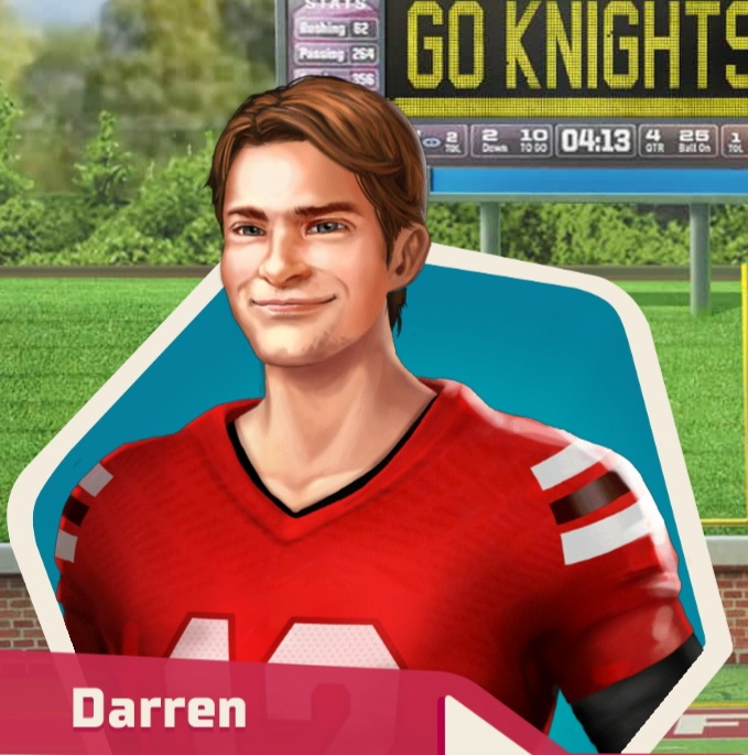 File:Darren.jpg
