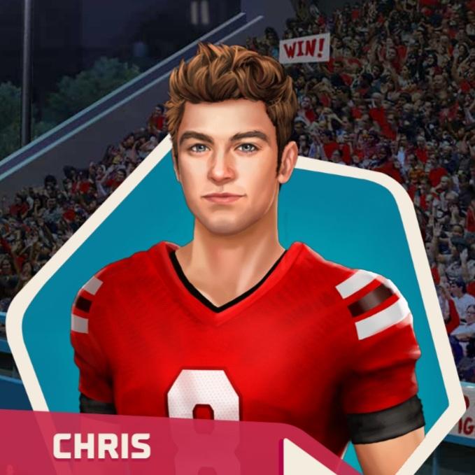 File:Chris Football.jpg