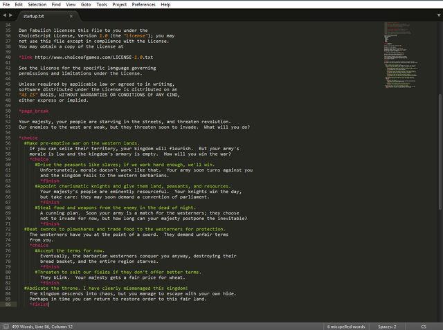 File:SublimeSyntaxHighlight-Monokai.jpg