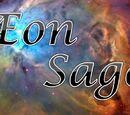Aeon Sage