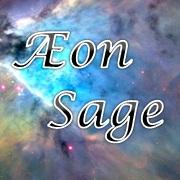 File:AeonSage Profile Pic 180x180.jpg