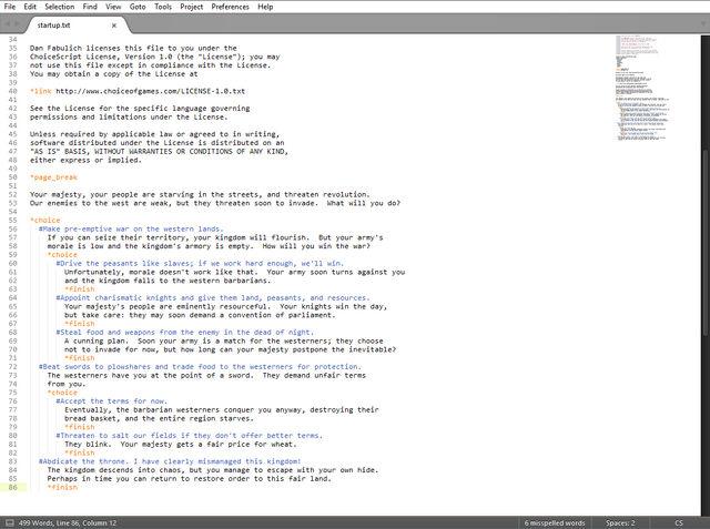 File:SublimeSyntaxHighlight-LAZY.jpg