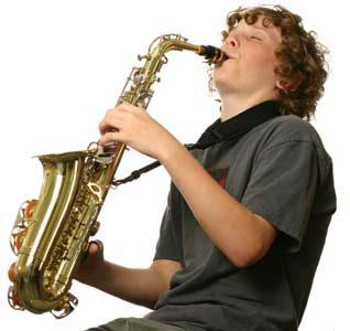 File:Playing-Sax.jpg