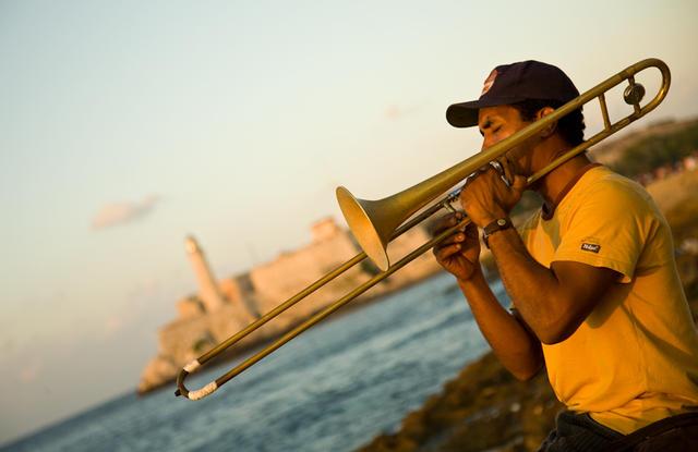 File:The-Trombone-player.jpg