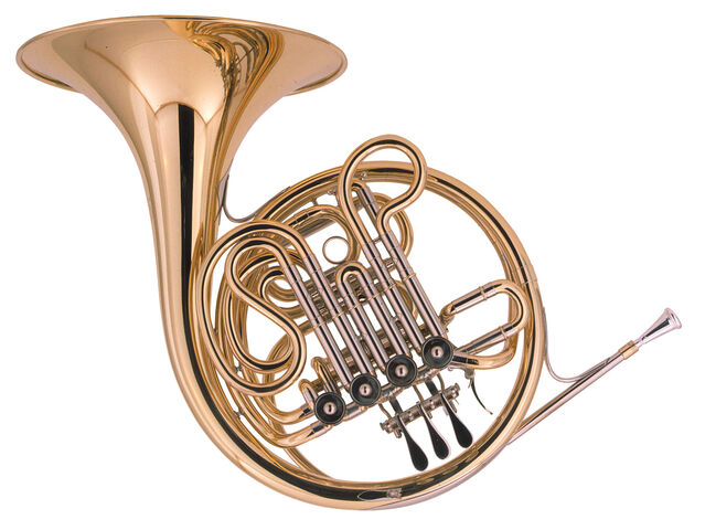 File:FrenchHorn3.jpg