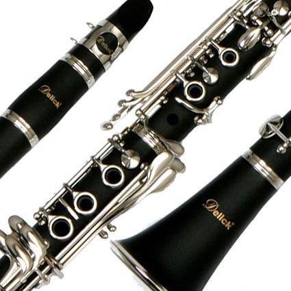 File:Clarinet2.jpg