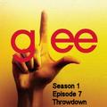 Thumbnail for version as of 17:17, November 2, 2011