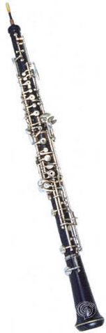 File:Oboe6.jpg