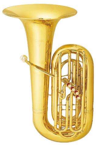File:Tuba1.jpg