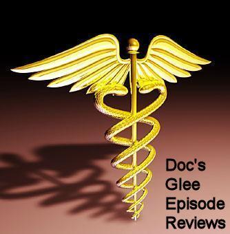 File:DocMD-review.jpg