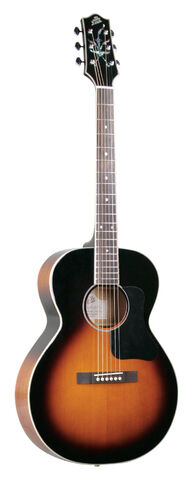 File:Acoustic-Guitar-guitar-424202 732 1860.jpg