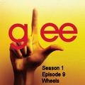 Thumbnail for version as of 17:22, November 2, 2011