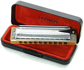 File:Harmonica-4.jpg