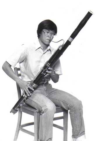 File:Bassoon4.png
