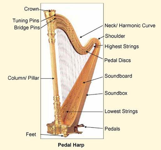 File:Harp diagram2.jpg