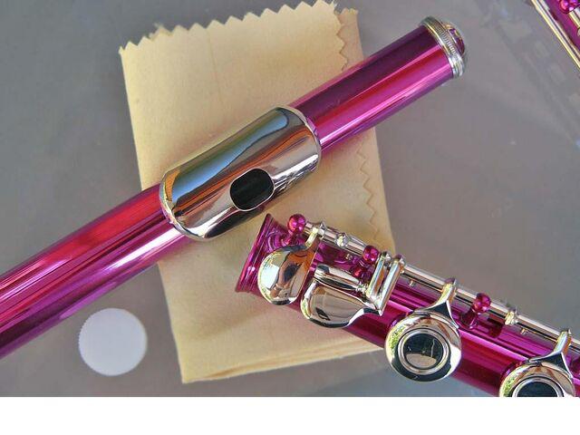 File:Colored-Flute.jpg