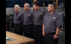 FP Chefs