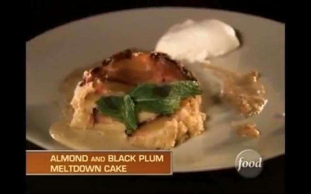 File:Luis's Salty Meltdown Cake.png