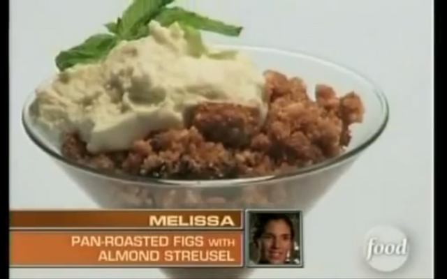 File:Melissa's Figs and Streusel.png
