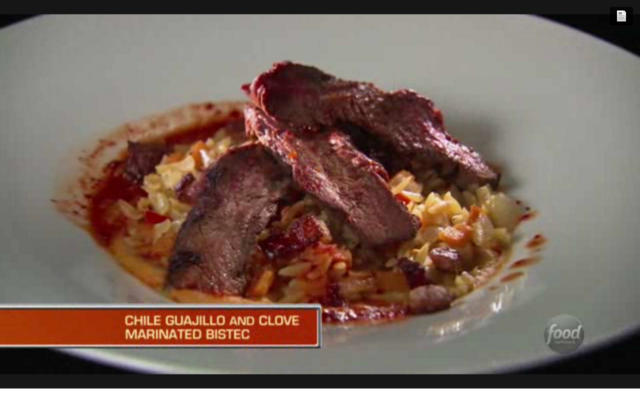 File:Joe's Chili Guajillo Bistec.png