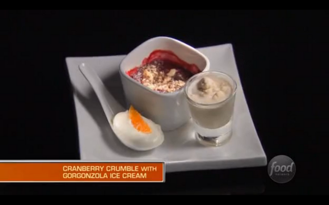 File:John's Crumble with Ice Cream.png