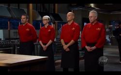 CCPart 1 Chefs