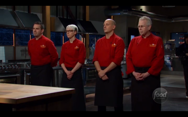 File:CCPart 1 Chefs.png