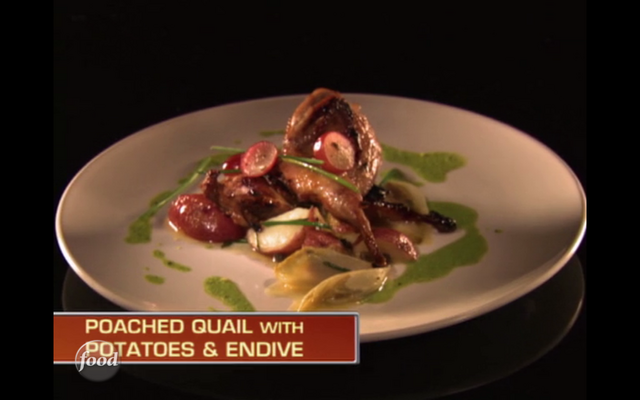 File:Abe's Poached Quail.png