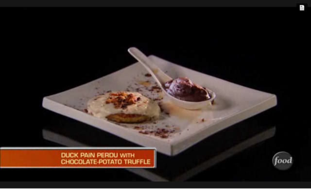 File:Yoanne's Pain Perdu and Truffle.png