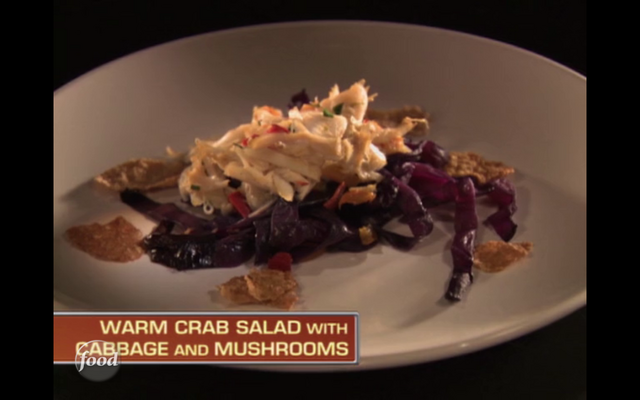 File:Rochelle's Crab Salad.png