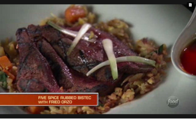 File:Willie's Raw Bistec over Fried Orzo.png