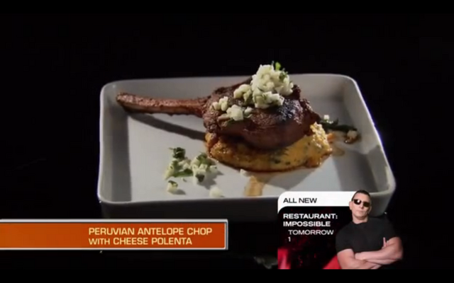 File:Heather's Chop and Polenta.png